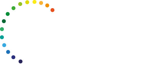Bedford, Luton and Milton Keynes Integrated Care System logo